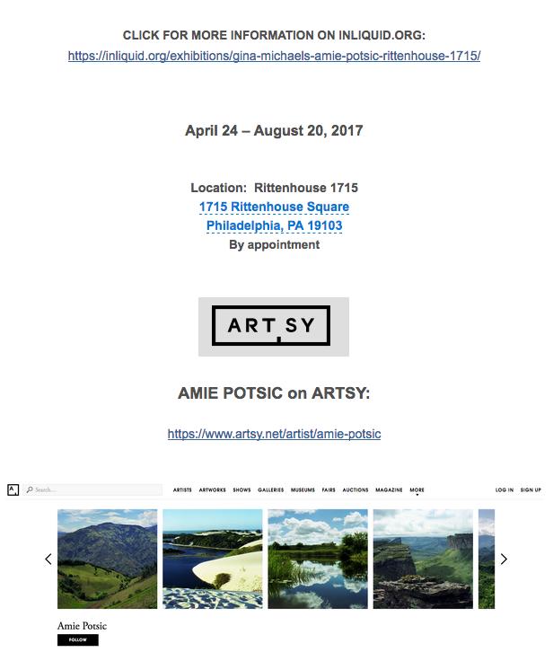Screen Shot 2017-08-17 at 9.55.11 AM